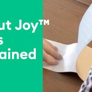 Cricut Joy™ Mats Explained
