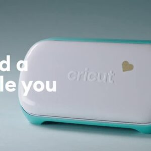Custom Label Making Made Easy with Cricut Joy™