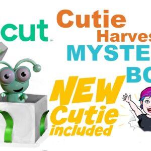 Cutie Harvest Mystery Box