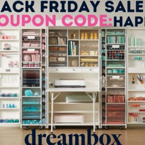 DreamBox Coupon & HUGE SALE | Q&A | BLACK FRIDAY
