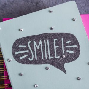 Get Inspired with the Cricut Explore Air 2