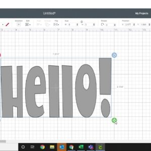 How to Work with Fonts in Design Space