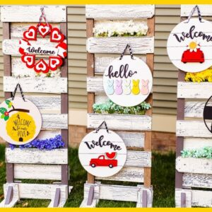 How to build an Outdoor Craft Booth Display | Art Show Craft Fair