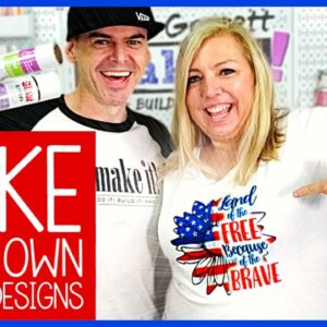 How to Create Sublimation Designs for Beginners