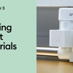 Loading Smart Materials