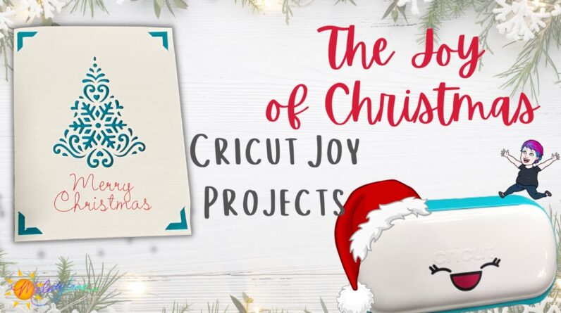 How to Design Your Own Insert Card Christmas in July